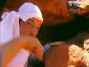 Выжить любой ценой (1 сезон 2 серия) - Пустыня Моаб (Мохаве) — США, Юта