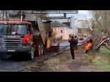 «работа» под музыку Валерий Шунт - Дальнабойщик. Picrolla