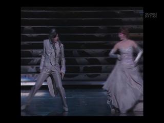 Elizabeth (Moon, 2005) final dance