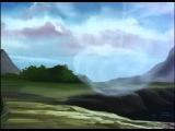 Трансформеры G1 - 2 сезон 14 серия - Остров Диноботов (Часть 1)